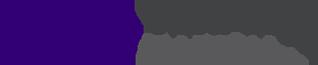 Logo Theralys